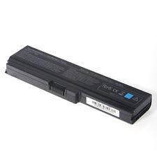 Batteria 5200 mAh Sostituisce Toshiba, L645D-S4025, L645D-S4029, L645D-S4030