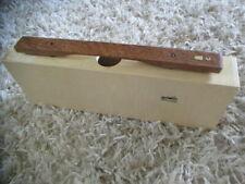 "Goldon Resonator Model 10620 C - Bass Chime Bar Key C. ""best on Ebay"""