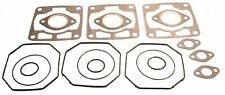 Polaris Indy XCR 600, 1997-1998, Top End Gasket Set
