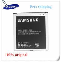 OEM Samsung Galaxy J3 2016 J320F j320A J320R4 J320P J320M Battery EB-BG530BBC