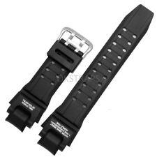 Rubber Watch Band Strap for  G-Shock GW-4000/GA -A1000/GW-A1000/GW-A1100/G1400