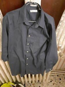 Christian Dior deux Chemises