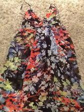 Miss Sixty mini dress xs BNWT