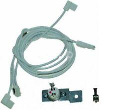 Ricambi e accessori termostato Beko per fornelli