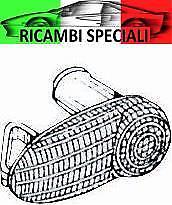 FANALE LATERALE GEMMA LUCCIOLA FRECCIA DX=SX ALFA ROMEO 147 INCOLORE