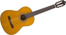 Guitare Classique 4/4 Valencia Vc204