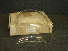 """New! Enco Safety Shield Part No. 308, 12"""" X 10"""", With Mounting Holes"""