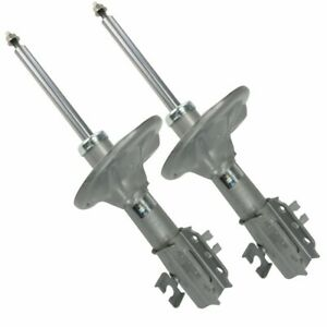 Front Left Right Struts for 1997-2002 Ford Escort