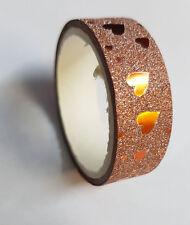 Colorato Resistente Adesivo Nastro Imballaggio per / Pacchetti - Confezione