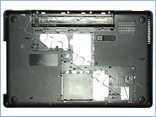 HP G62 G62-A016SL G62-B08SL Cover Scocca Inferiore Bottom Case 610565-001