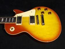 Tokai LS110 VF Les Paul Type Electric Guitar w/Soft Case