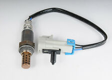 Genuine GM Oxygen Sensor 12567254