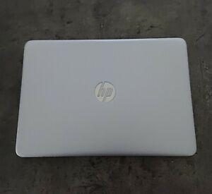 Laptop HP EliteBook 840 G3 - Intel Core i5 6200U - 16 Go RAM - SSD + HDD 500 Go