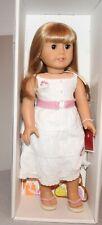 American Girl Doll Gwen
