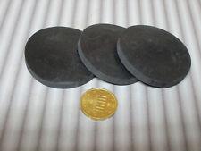 Neu OVP Kleine stabile Gummiringe Durchmesser aussen 4mm 240 Gummischeiben