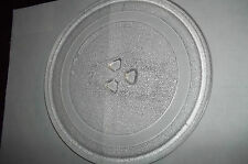 "9.5"" NEW SAYNO Microwave Glass Plate 245mm designed to fit many different Brands"