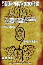 Astroteologia: Astroteologia : La Madre de Todas Las Religiones by Moisés...