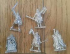 Lotr games workshop Heroes Of Isengard