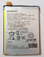 SONY Xperia X Replacement Battery F5121 G3311 G3312 LIP1621ERPC 2620mAh + Tools