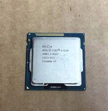 Intel Core i3-3220 SR0RG 3.3 GHz Dual-Core Processor Socket LGA1155 H2 CPU