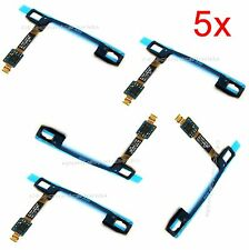 5x Return Menu Home Button Keypad Flex Cable for SamSung Galaxy S3 III i9300