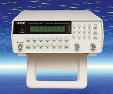 1 New High Quality Victor-LDB VC2003 Digital Direct Composite Function Generator