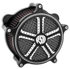 Filtro Dell'aria RSD Venturi Mission Per Harley