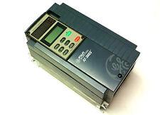 GE FUJI 6KES243005X1-A1 DRIVE AF300ES 5HP 3PH 460VAC W/KEYPAD 6KE$243005X1A1