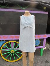 71047ef2f23e5 Sears Regular 1960s Vintage Dresses for Women for sale | eBay