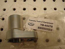 Yamaha K&L Marine Tool OEM YB-44478 Sensor Wrench 02