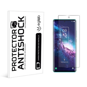 Screen Protector Antishock for TCL 20 Pro 5G