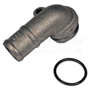 Dorman - OE Solutions 902-2025 Engine Coolant Thermostat Housing