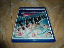 Titanic (1943) [1 Disc Blu-ray]