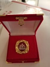 St. Faustina Faustyna Reliquary Relic without certificate