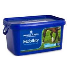 Dodson & Horrell Mobility 1Kg Horse Joint Supplement