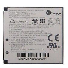 Bateria Movil HTC 35H00103-01M 1120 mAh Original