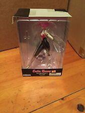 Yamato SIF EX Story Image Figure! CUTIE HONEY PVC Figure NEW IN BOX