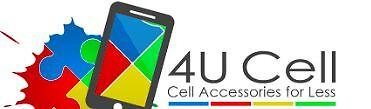 Cell Deals 4U