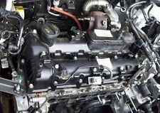 Kia Sportage Sorento Hyundai IX35 2.0 CRDI Motor D4HA Moteur 110 KW Engine