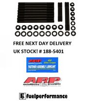 NEW ARP POLARIS 900CC / 1000CC RAZOR MAIN STUD KIT  # 188-5401 (UK STOCK)