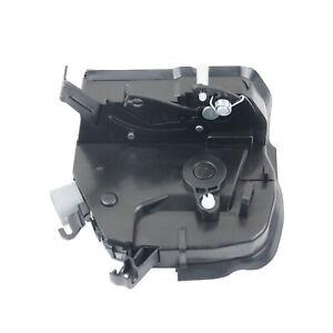 Front Right Door Lock Actuator for BMW 325Ci 330Ci M3 2001-2006 51217011250