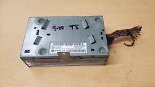 2011 Bmw 528i F10 OEM Amplifier Harmon Becker Hifi # 9233592 HARMAN BECKER