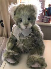 Charlie Bears Kimberley