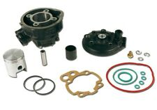 Top Performance Kit Cilindro Motore Nero D49 75cc MBK X-Power 50 AM6 2005 2006