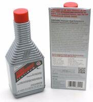 LUBEGARD PLATINUM AUTOMATIC TRANSMISSION ATF FLUID PROTECTANT