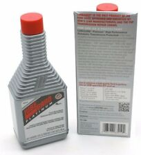 Lubegard Platinum Automatic Transmission ATF Fluid Protectant