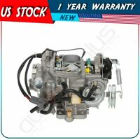 Brand New Auto Carburetor For Toyota 4 Runner Hilux 22R 21100-35520 Replacemant