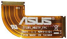 Principale Cavo Flex CAVO FLEX SCHEDA MADRE MAIN Cable Asus Transformer Prime tf201