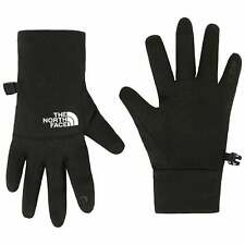 The North Face Youth Recycled Etip Glove