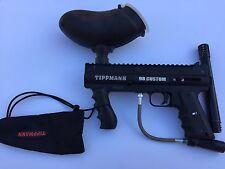 Tippmann 98 Marker Complete Kit
